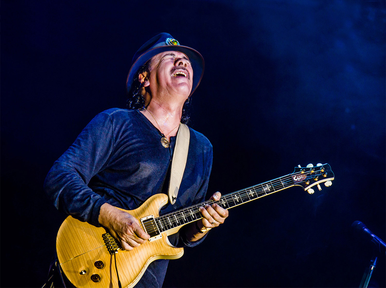 2013_Santana-Bluesfest